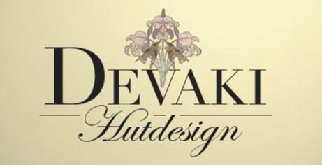Devaki Hutdesign