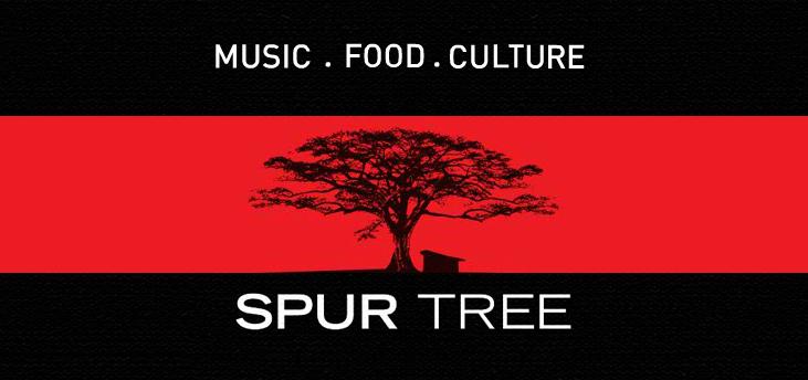 Spur Tree