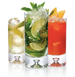 appleton_cocktails