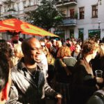 RosaCaleta_BlockParty_2015_Berlin