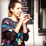RosaCaleta_BlockParty_2015_Leah_King