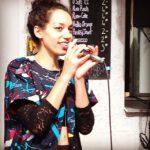 RosaCaleta_BlockParty_2015_Leah_King