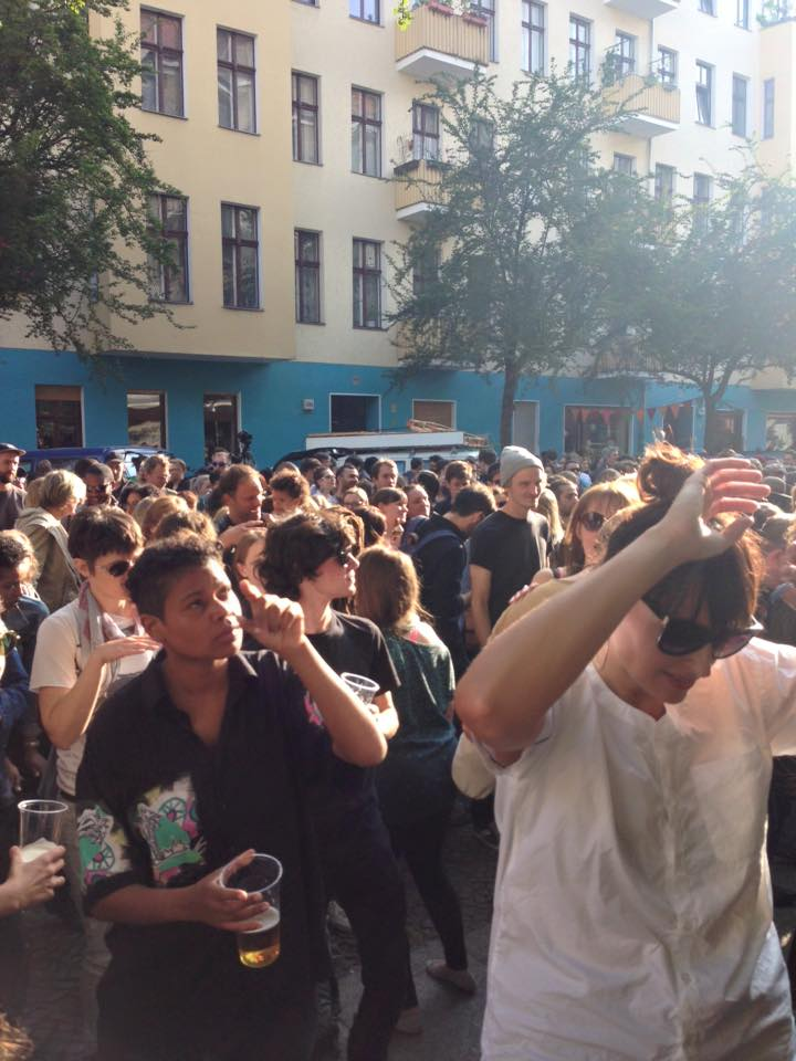 RosaCaleta_BlockParty_2015_crowd
