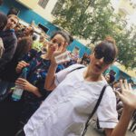 RosaCaleta_BlockParty_2015_fete_musique