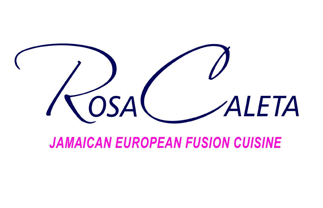 Jamaican restaurant RosaCaleta