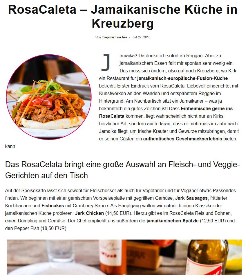 berlin ick liebe dir facebook