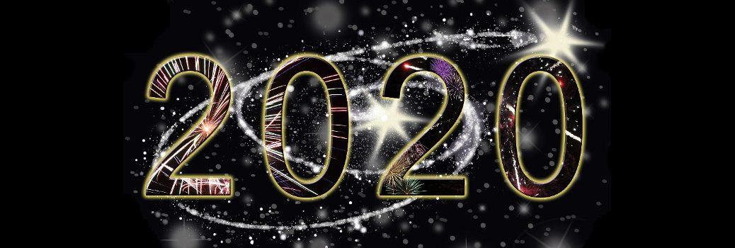 Neujahr im RosaCaleta